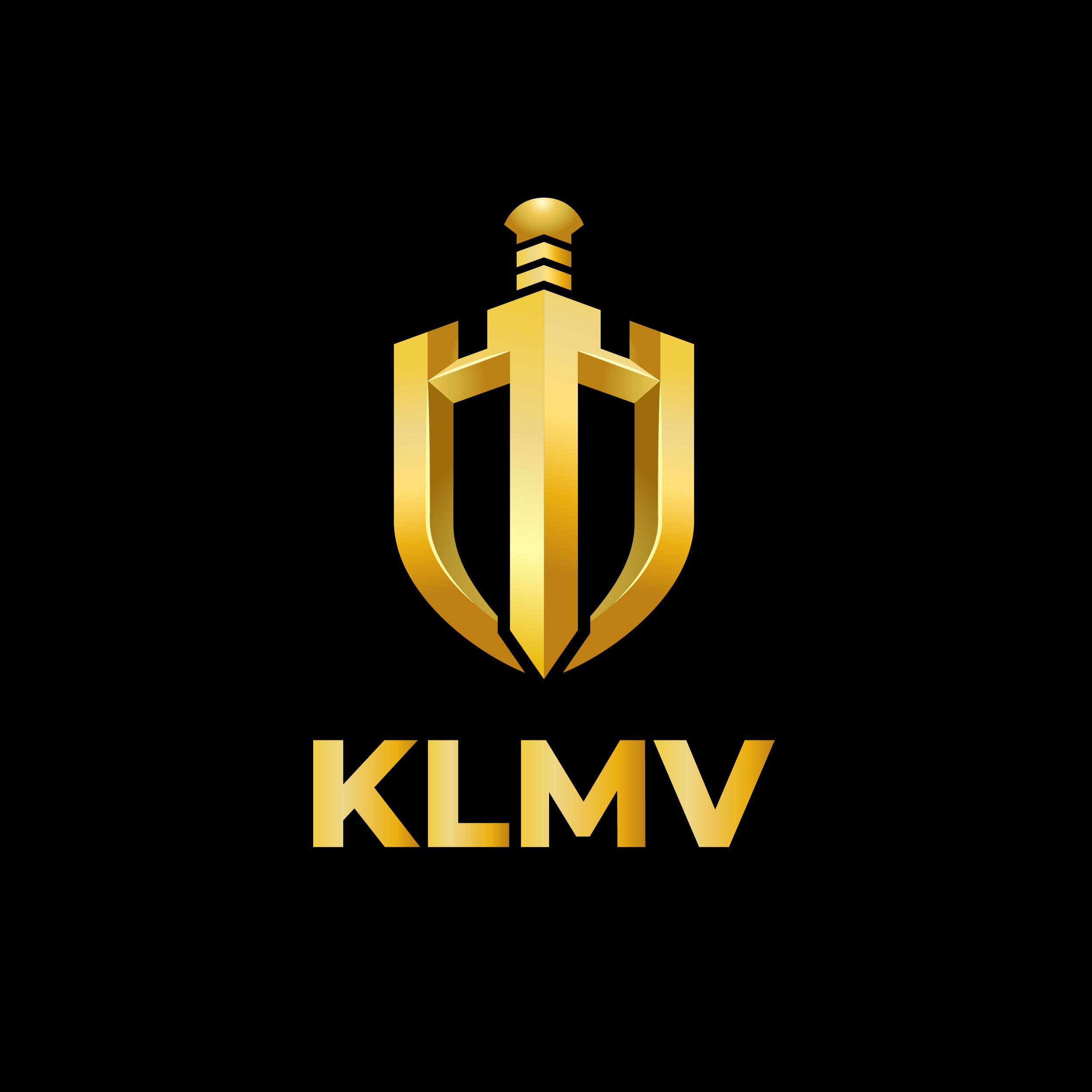 Xperienc-KLMV Logo-13-Aug-2020-V1-R0