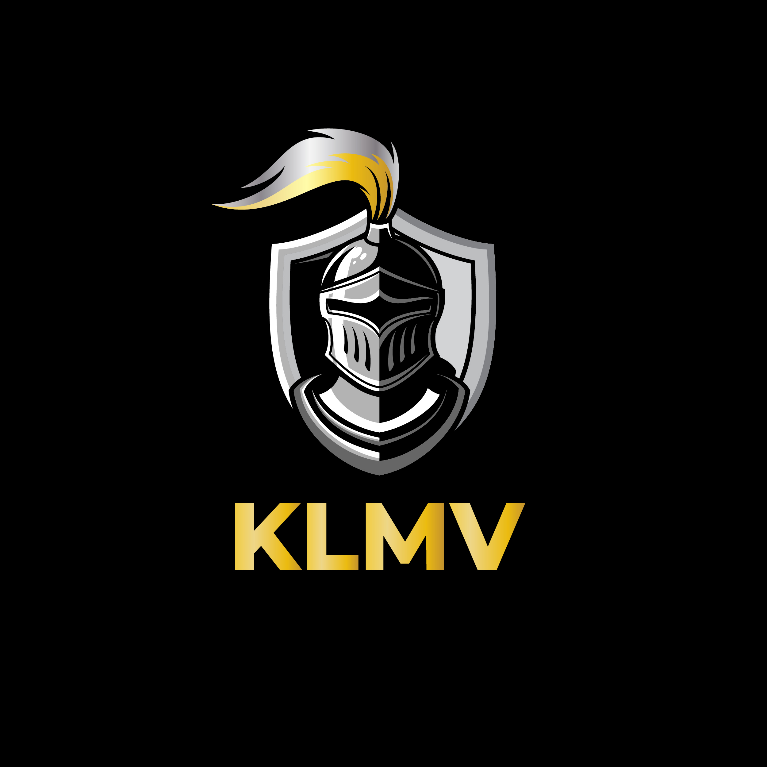 Xperienc-KLMV Logo-13-Aug-2020-V3-R0