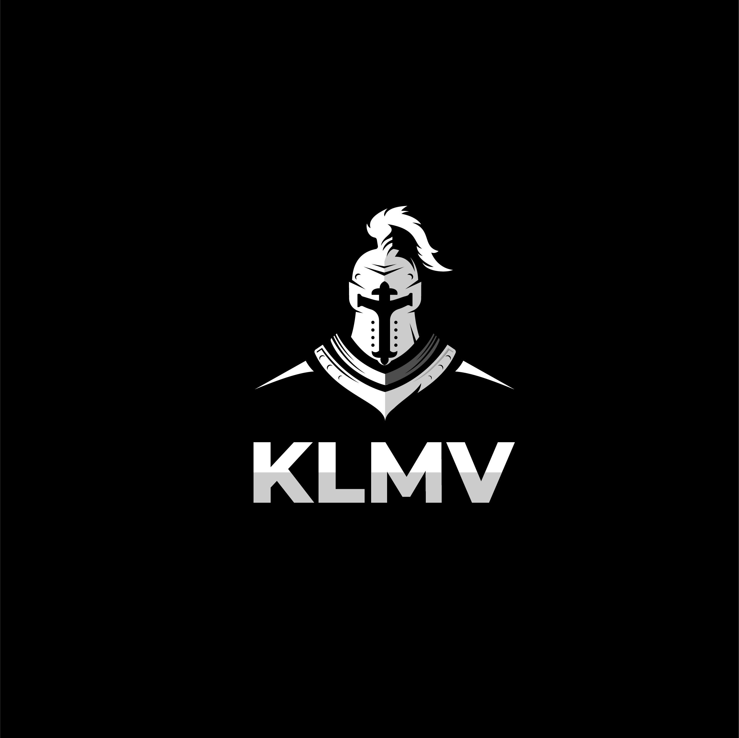 Xperienc-KLMV Logo-13-Aug-2020-V4-R0