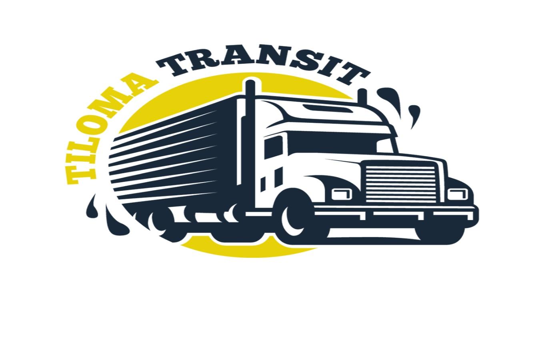 Tiloma Transit